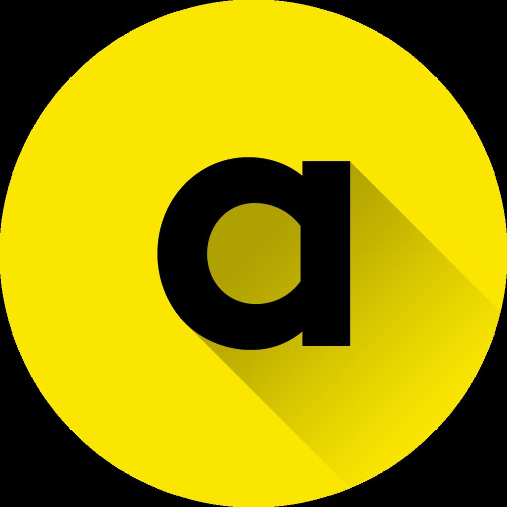 Amuse-Symbol-old-1