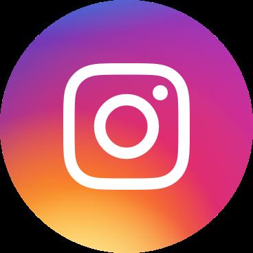 contact-instagram