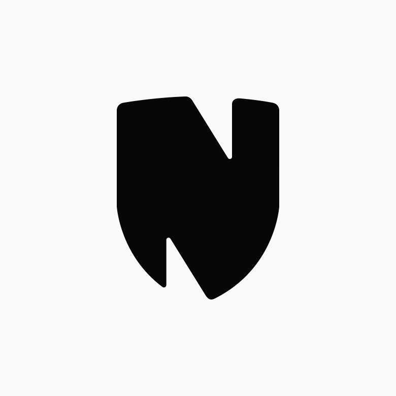 fun-logotype