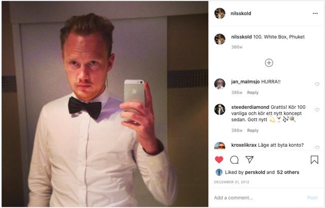 instagram-example-2