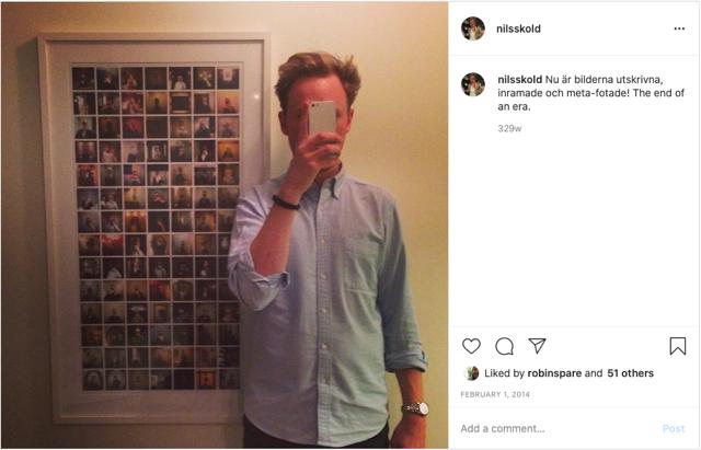 instagram-example-3