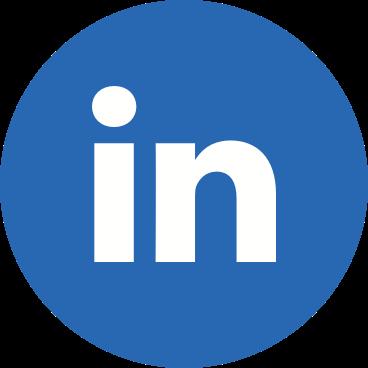 contact-linkedin