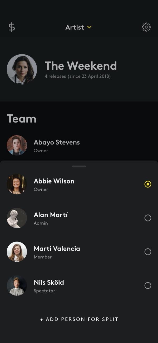 work-premium-artistSwitcher