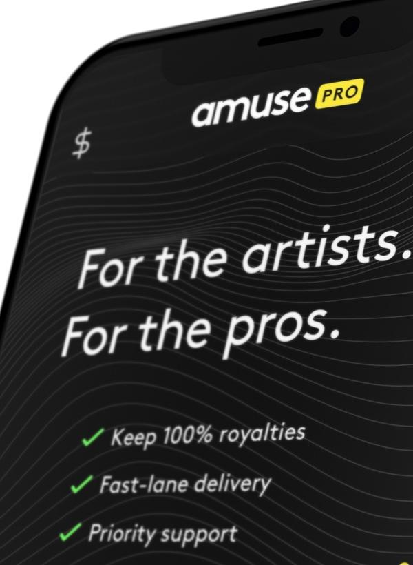 work-premium
