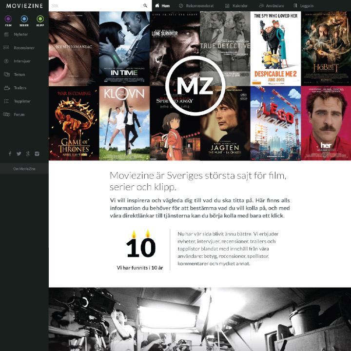 Moviezine02