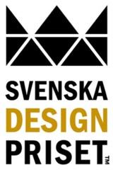 work-SvenskDesignPriset-nominee