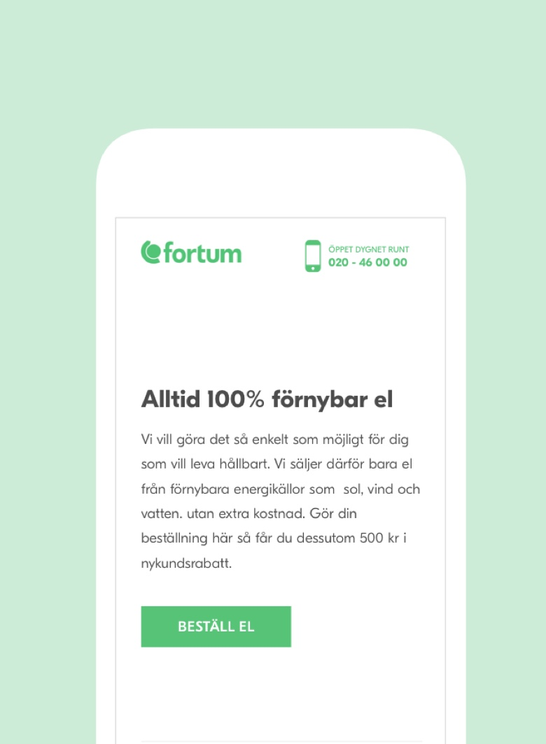 work-apegroup-thumbnail-fortum-1